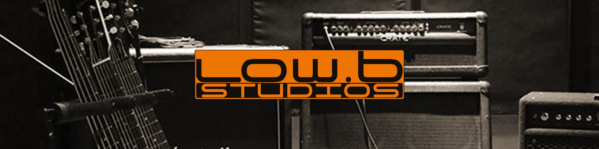 header_studios_mini